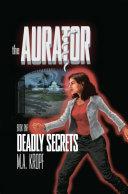 The Aurator