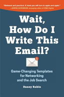 Strategic business letters and e mail book pdf epub download read wait how do i write this email fandeluxe Choice Image