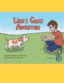Lisek's Great Adventure