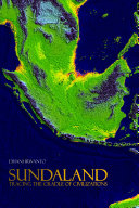 Pdf Sundaland: Tracing The Cradle of Civilizations Telecharger