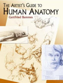 Pdf The Artist's Guide to Human Anatomy
