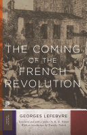 The Coming of the French Revolution [Pdf/ePub] eBook