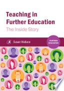 The Perfect Further Education Lesson [Pdf/ePub] eBook