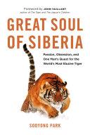 Great Soul of Siberia [Pdf/ePub] eBook