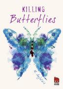 Killing Butterflies ebook