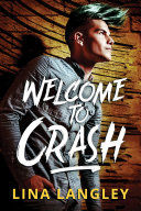 Welcome to Crash