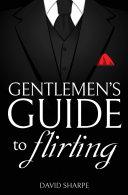 Pdf Gentlemen's Guide to Flirting