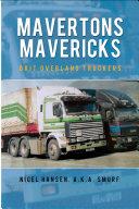 Pdf Mavertons Mavericks
