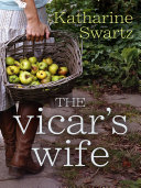 The Vicar's Wife