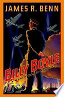 Billy Boyle : a World War II mystery