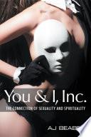 You   I  Inc