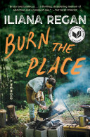 Burn the Place Pdf/ePub eBook