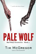 Pdf Pale Wolf Telecharger