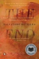 The End [Pdf/ePub] eBook