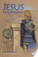 Jesus  King of Edessa