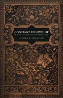 Constant Fellowship