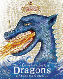 Pdf How to Train Your Dragon: Incomplete Book of Dragons
