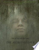 The tale of witches   The secret keeper Book