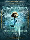 Rosa Meccanica