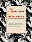 The Lighter Side of Mathematics