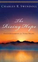 The Rising Hope [Pdf/ePub] eBook