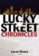 Pdf Lucky Street Chronicles