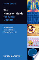 The Hands on Guide for Junior Doctors