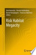 Risk Habitat Megacity Book