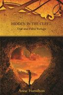 Hidden in the Cleft