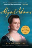 Pdf Abigail Adams Telecharger