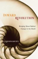 Inward Revolution