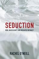 Seduction [Pdf/ePub] eBook