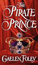 The Pirate Prince [Pdf/ePub] eBook