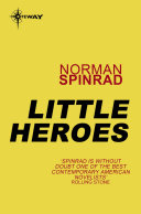 Little Heroes Pdf/ePub eBook