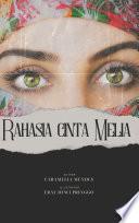 Rahasia Cinta Melia - Caramelia Mendes - Google Books