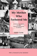 My Mother who Fathered Me ebook