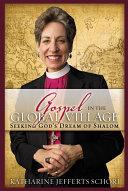 The Gospel in the Global Village