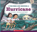 If You Were A Kid Surviving A Hurricane
