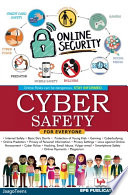 CYBER SAFETY FOR EVERYONE Book