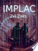 Implac Book