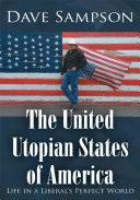 The United Utopian States of America ebook