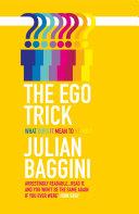 The Ego Trick Pdf/ePub eBook