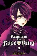 Pdf Requiem of the Rose King, Vol. 2 Telecharger