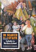 Looking Towards A Church Fully Reconciled [Pdf/ePub] eBook