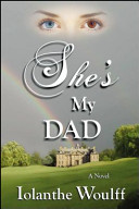 She s My Dad