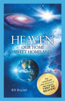 Heaven Pdf/ePub eBook