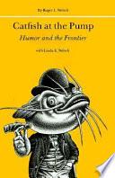 Catfish At The Pump Book PDF