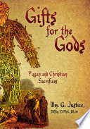 Gifts for the Gods Book