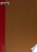 Diario do Congresso Nacional