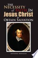 Christ And The Salvation [Pdf/ePub] eBook